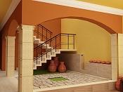 patio interiro-fsdgsdf.jpg