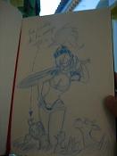 dibujar dibujar dibujar-chica.jpg