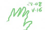 8ª actividad de modelado: Manos-280806-16.jpg