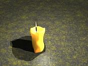 Mis pruebas con Carrara: Una Vela -vela22.jpg