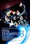 Final destination 3-finaldestination3_releaseposter.jpg