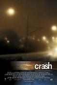 Crash-crash_bigteaser.jpg