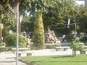 Fotos Urbanas-dsc00287.jpg