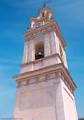 Torre Campanar-campanar0.jpg