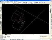 Lineas de interseccion-1.jpg