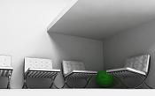 Iluminacion De Interiores Vray-minmax.jpg