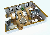 Iluminacion de interiores vray-vivienda-tipo-b-baja.jpg