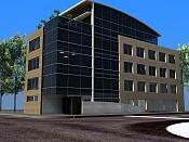 Edificio en esquina-y77y.jpg