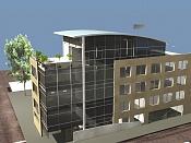 Edificio en esquina-efefefedfef33.jpg