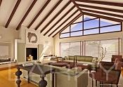 Interiores Casa Club Golf-sala-chime0001-1280-.jpg