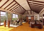 Interiores Casa Club Golf-sala-comedor0001-1280-.jpg