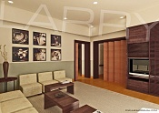 Interiores Casa Club Golf-sala-tv0001-1280-.jpg