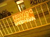 Fotos Urbanas-foto0113.jpg