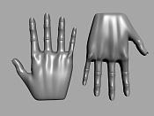 8ª actividad de modelado: Manos-handwoman2.jpg