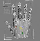 8ª actividad de modelado: Manos-wire-manomujer.jpg