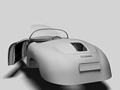 Mi primer coche en serio-terminando_persp7.jpg