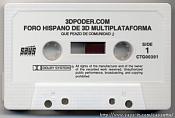 3DPoder en cassette-cassette.jpg