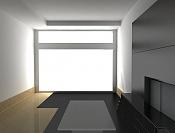 ayuda con este reflejo-5_2.jpg