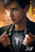 Spiderman 3-spiderman3-a.jpg