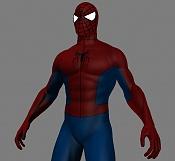 Spiderman 3 0   otros mas para la coleccion -spid.jpg