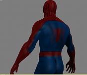Spiderman 3 0   otros mas para la coleccion -spid-espalda.jpg