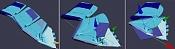modelando pajaro y alas-compala01.jpg