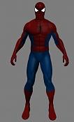 Spiderman 3 0   otros mas para la coleccion -spid-full.jpg