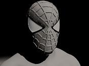 Spiderman 3 0   otros mas para la coleccion -displacement-prob.jpg