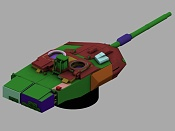 Leopard 2E, Made in Spain -wip-strv122.jpg