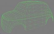 Modelado de coche con poligonos-004-poligonos.jpg