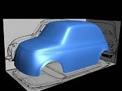 Modelado de coche con poligonos-004-suavizado.jpg