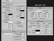 Creando Epoxy   -configepoxy.jpg
