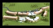 anteproyecto de hotel    -resized_final-pospro-6-900.jpg