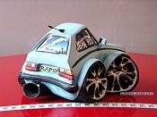 autos, tunning y algo mas   -speedfreaks-3006-rear.jpg