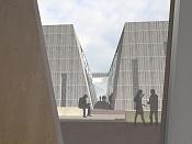 3d arquitectura-strada3.jpg