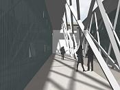 3d arquitectura-h0005-copia.jpg