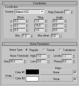 Creando Epoxy   -configepoxyfinal.jpg