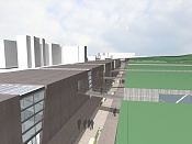 3d arquitectura-strada2.jpg