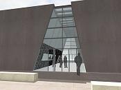 3d arquitectura-strada7.jpg