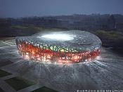 3d arquitectura-stadionpeking-l.jpg