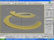 Tramo De Rampa Circular Inclinada-clipboard01.jpg