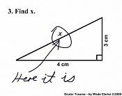 Los problemas matematicos-find_x_lol.jpg