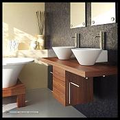 Interior - Baño #1-interior_bath1.jpg