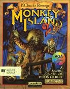 Piratas del Caribe vs Monkey island-boxartmi2-front.jpg