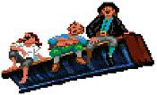 Piratas del Caribe vs Monkey island-lowmoral-mi2-01.png