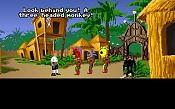 Piratas del Caribe vs Monkey island-screen12.jpg