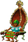 Piratas del Caribe vs Monkey island-voodoolady-mi2-01.png