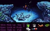 Piratas del Caribe vs Monkey island-screen14.jpg