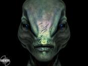 alien, de nuevo  -alien2f.jpg