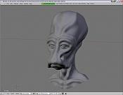Prueba de Blendersculpt y Retopo-esculpido.jpg